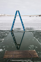 Order# is: 15Plunge-10 - Looks liker a taller ladder is needed or . . .