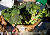 Order# is: FarmMkt-6 - And broccoli