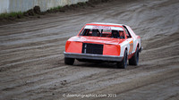 Order# is: Speed-59 - #77 Chad Switzenberg of Sheridan WY